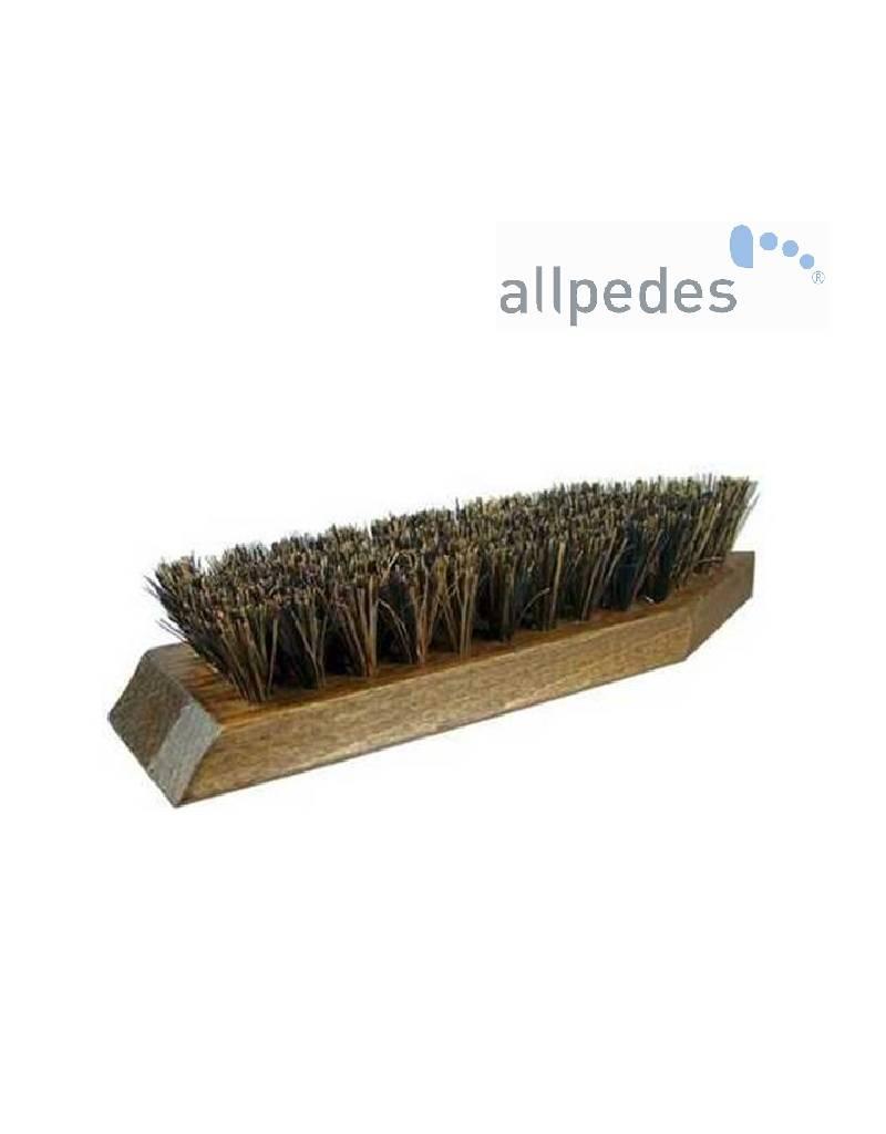 Allpedes 26007 - Schmutzbürste