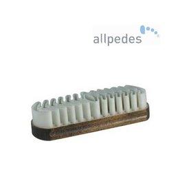 Allpedes 99500 - Handcrêpebürste