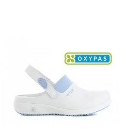 Oxypas Doria LBL ESD - Berufsschuh ohne Kappe