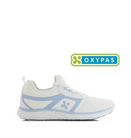 Safety Jogger Karla Lbl ESD - Berufsschuh ohne Kappe