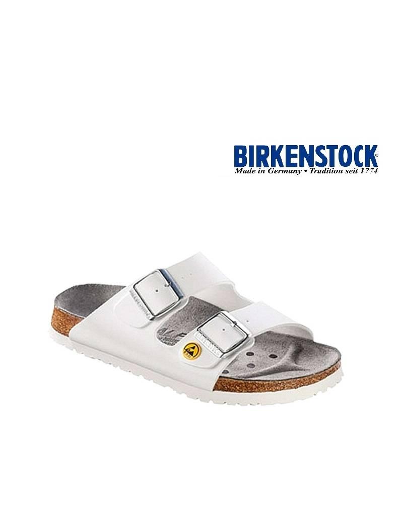 Birkenstock 089410 ESD