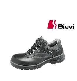 Sievi Safety 052239.A/AV - Sicherheitsschuh