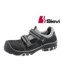 Sievi Safety 052152.A/AV - Sicherheitsschuh