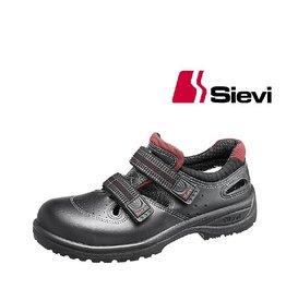 Sievi Safety 052236.A - Sicherheitsschuh