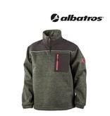 Albatros Kleider 264260.667 - Funktionstroyer