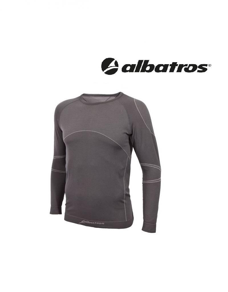 Albatros Kleider 269440.806 - Funktionswäsche-set