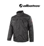 Albatros Kleider 270700.200 - Impuls Jacke