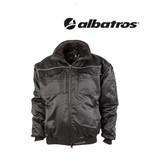 Albatros Kleider 272000.200 4in1 - Pilotenjacke