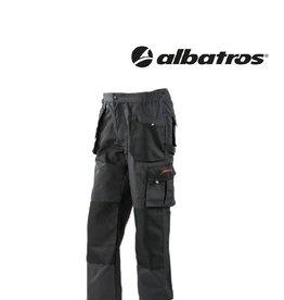 Albatros Kleider 286270.808 - Bundhose