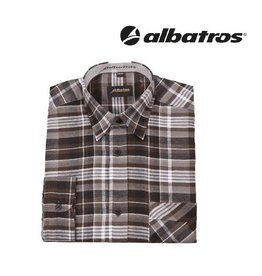 Albatros Kleider 290300.200 - Copper LG