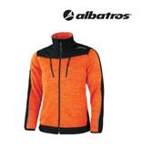 Albatros Kleider 264600.992 - Softshelljacke