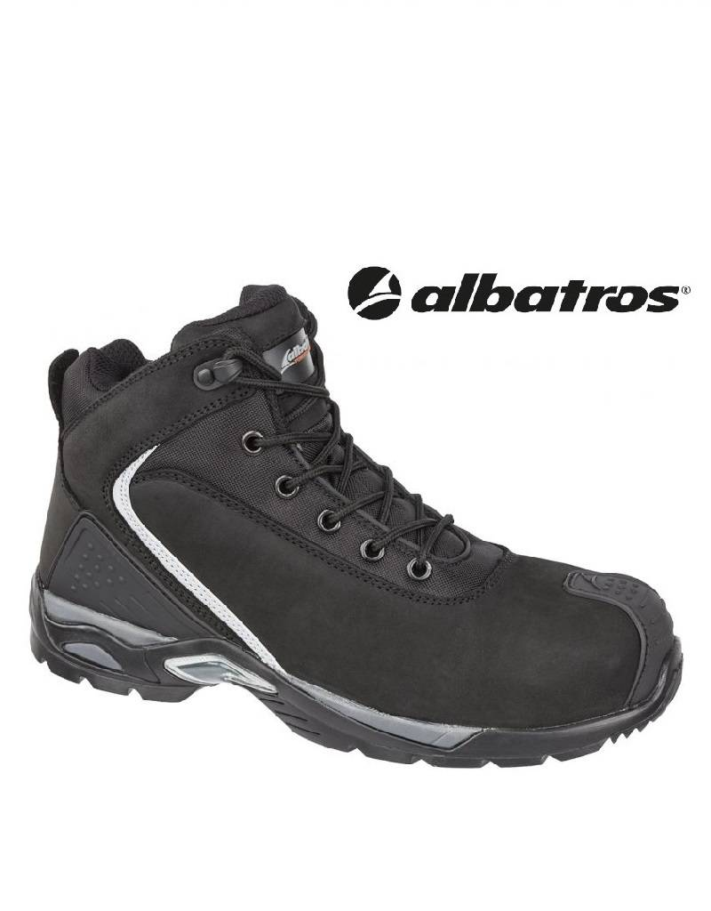Albatros Schuhe 0631690.S