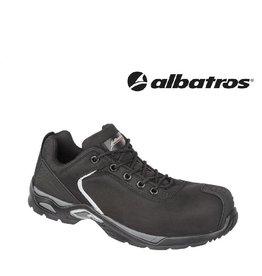 Albatros Schuhe 0641460.S - Sicherheitsschuh
