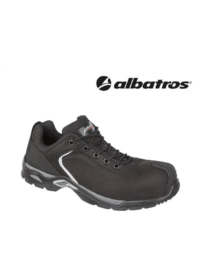 Albatros Schuhe 0641460.S