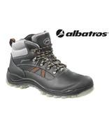 Albatros Schuhe 0631650.A