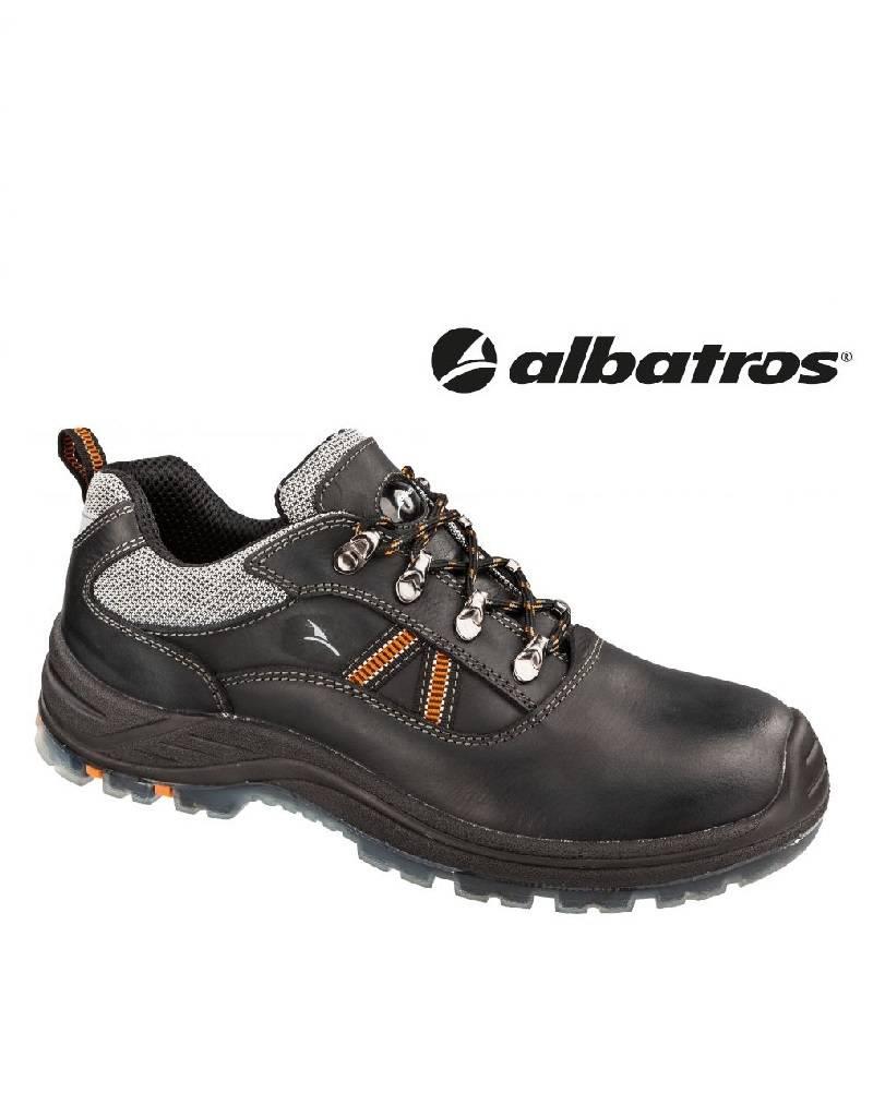 Albatros Schuhe 0641700.A