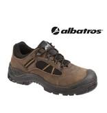 Albatros Schuhe 0641330.S
