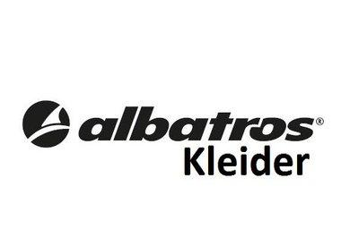 Albatros Kleider