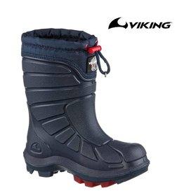 Viking Extreme Navy - Freizeitschuh