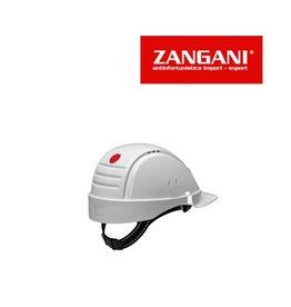 Zangani 31020 - Schutzhelm