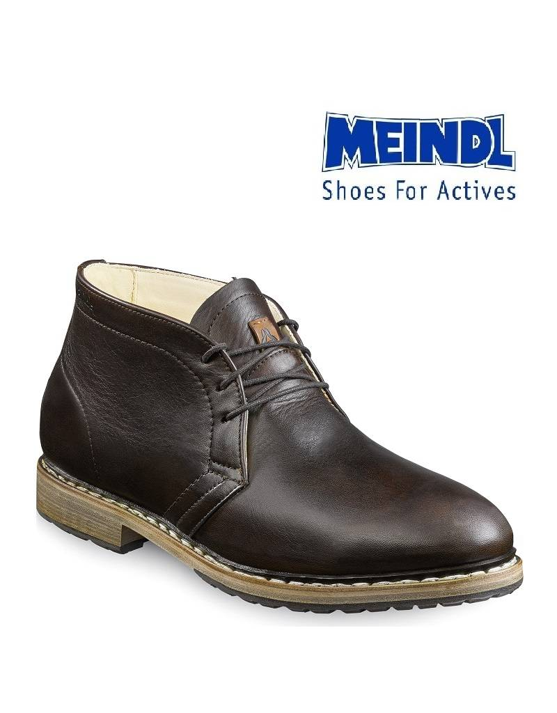 new product 04a40 0539d Meindl Business Schuh