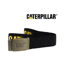 Caterpillar Kleider CAT Gürtel - Gürtel