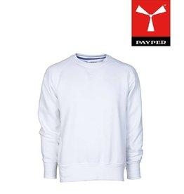 Payper K.Mistral+ - Pullover