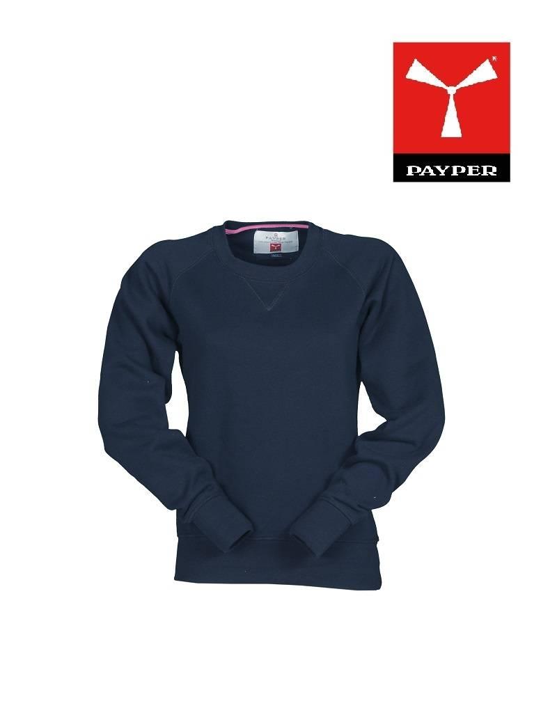 Payper K.Mistral+ Lady - Pullover