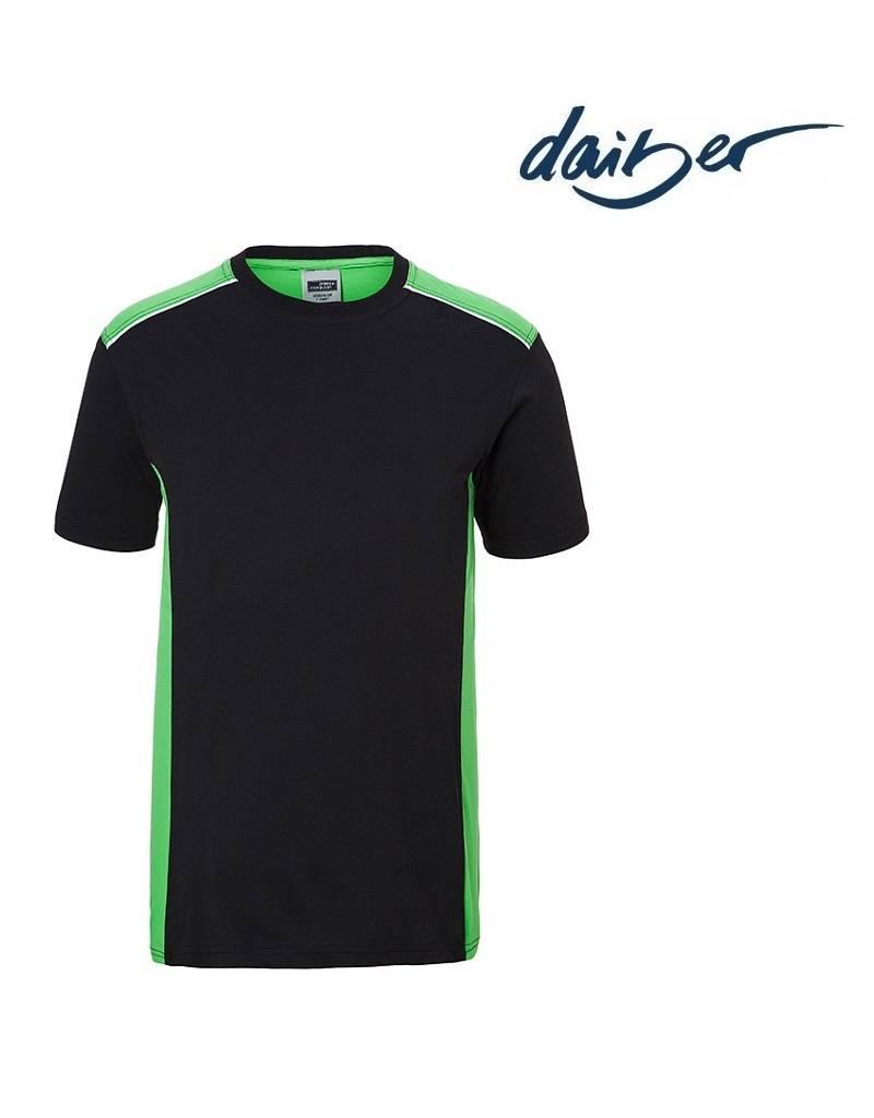 James Nicholson JN860 - T-Shirt