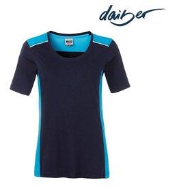 Daiber JN859
