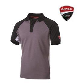 Ducati 22DUC1 - Polo-Shirt