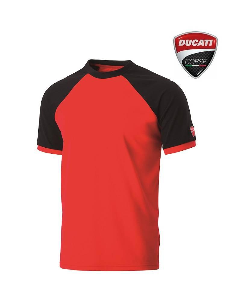 Ducati 20DUC1 - T-Shirt