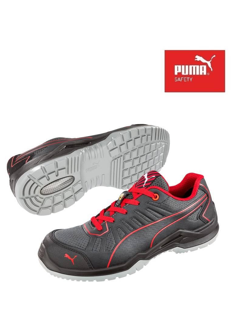 premium selection 45266 5716e Sicherheitsschuhe von Puma - günstige Preise