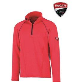 Ducati 31DUC5 Rot - Troyer