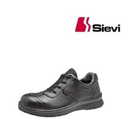Sievi Safety 52345 S3 - Sicherheitsschuh