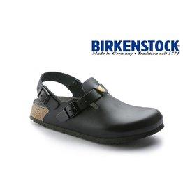 Birkenstock Tokio ESD - Schwarz