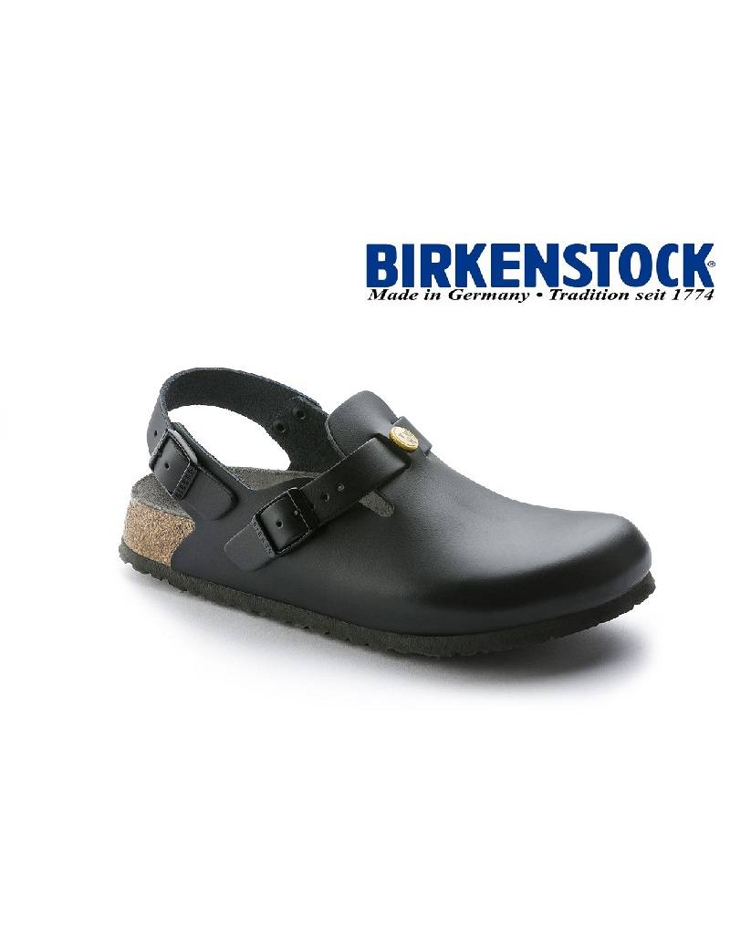 Birkenstock Tokio ESD Damen