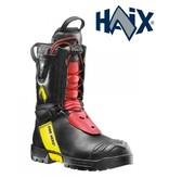 Haix HAIX Fire Hero 2  -Feuerwehrstiefel