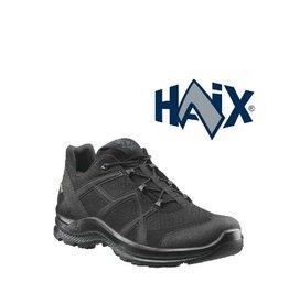 Haix 330041