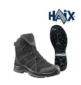Haix 330042