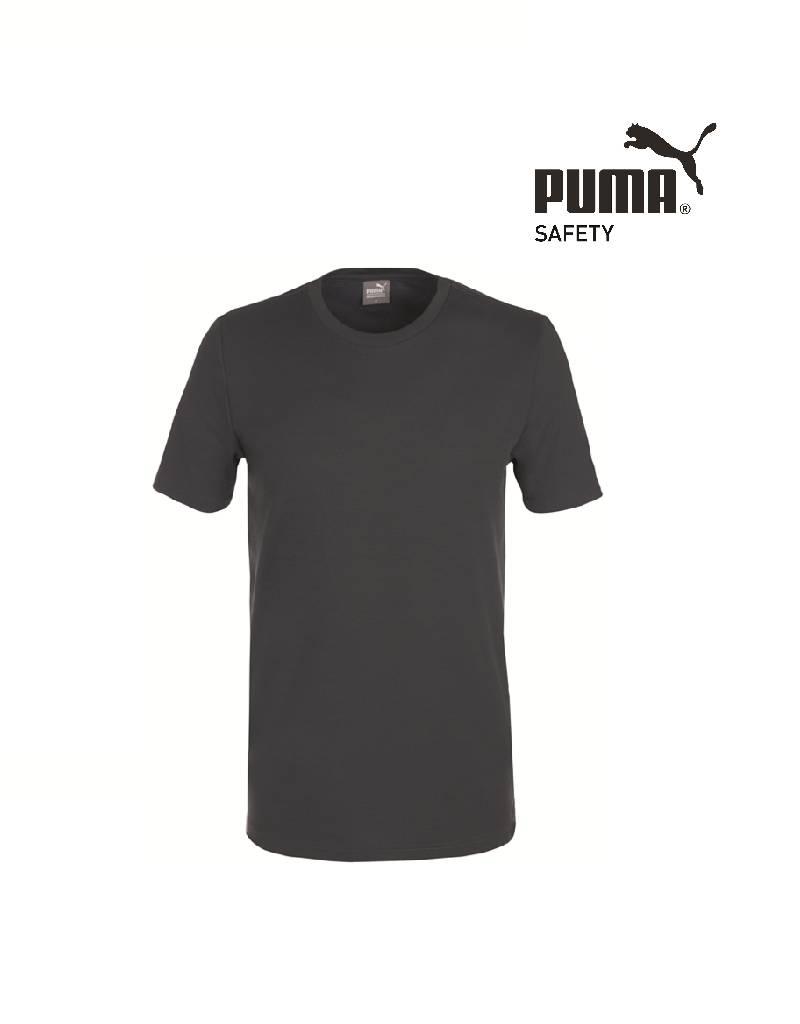 Puma Workwear Puma Watex Workwear Herren