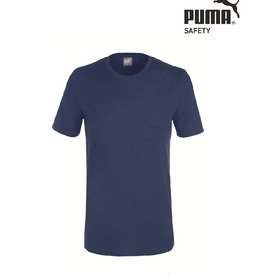 Puma Workwear 30-0220 - T-Shirt