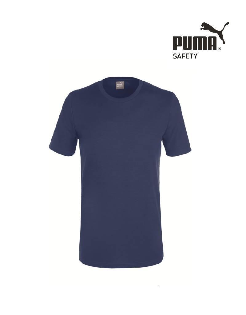 Puma Workwear Puma Watex Workwear blue