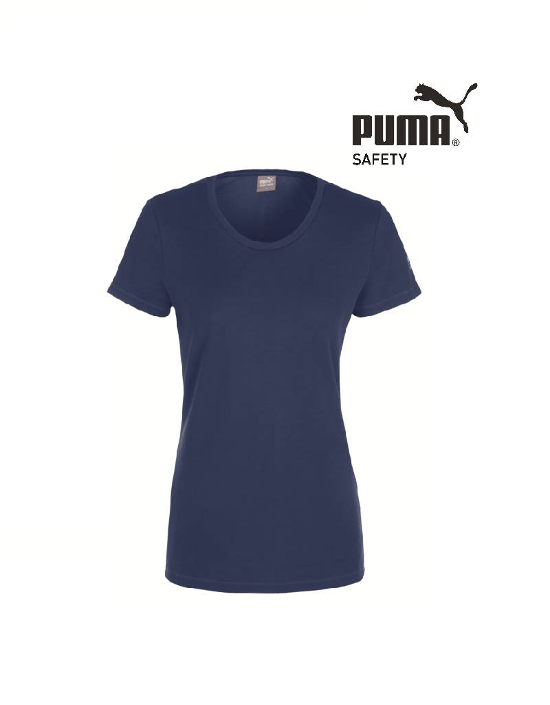 Puma Workwear Puma Watex Workwear blue -Damen