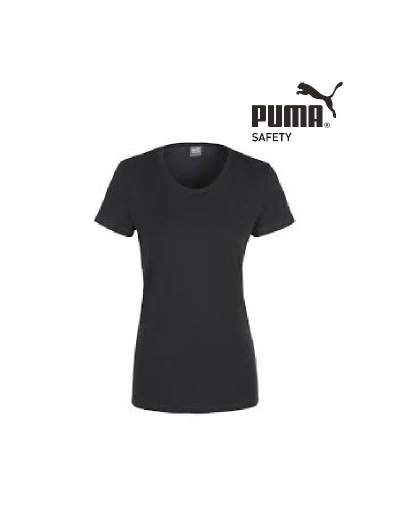 Puma Workwear Puma Watex Workwear anthrazit-Damen