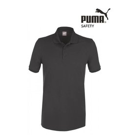 Puma Workwear 30-0410 - Polo-Shirt