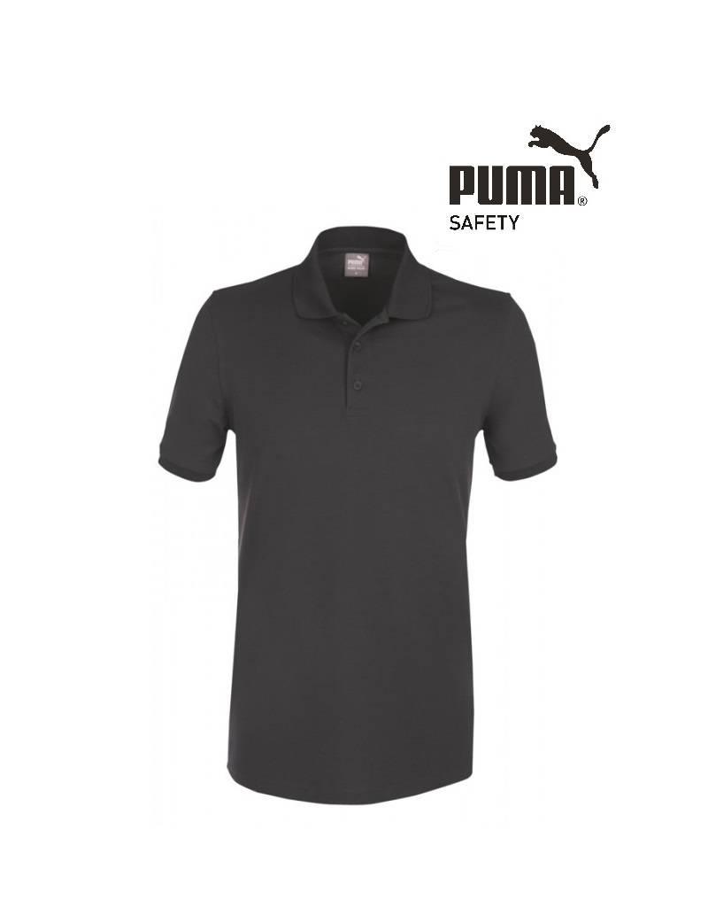 timeless design 859a2 6f115 Neu Puma Polo-Shirts für Männer