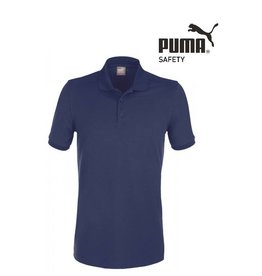 Puma Workwear 30-0420 - Polo-Shirt