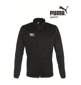 Puma Workwear 30-6000 - Softshell-Jacke