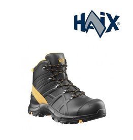 Haix 610031.O.S3 - Sicherheitsschuh